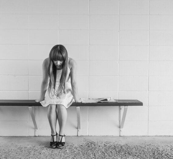 Battre la dépression