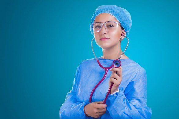 Avoir recours à la chirurgie des artères carotides pour limiter le risque d'AVC