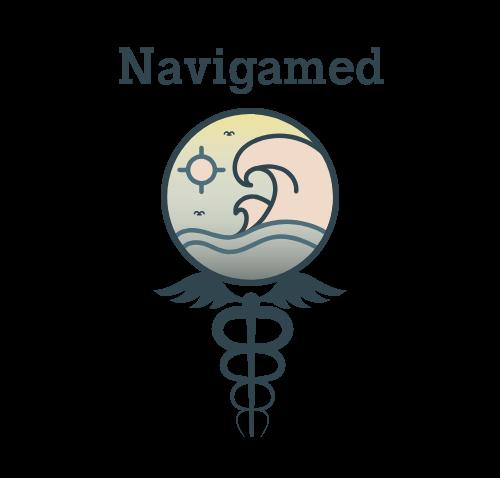Navigamed