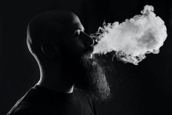 Les effets du tabagisme et la prévention avec le patch