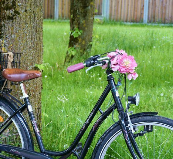 Soulager sa prostate grâce à la selle ergonomique pour les cyclistes
