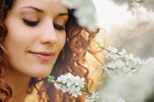 Quel produit pour un bronzage rapide et parfait sur le visage?