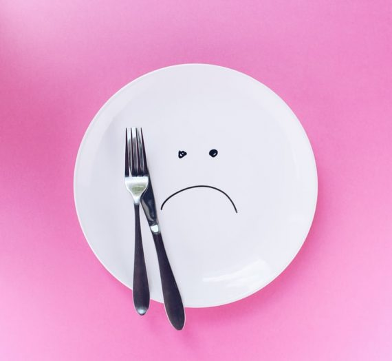 Vous souhaitez perdre du poids ? La solution est ici