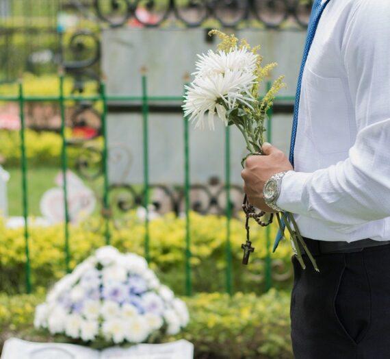 L'aide médicale à mourir, une façon plus sereine de s'en aller