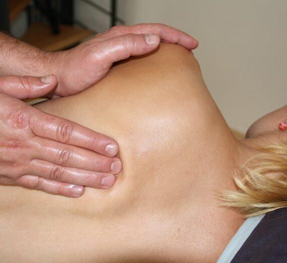 La pressothérapie et ses apports pour le corps