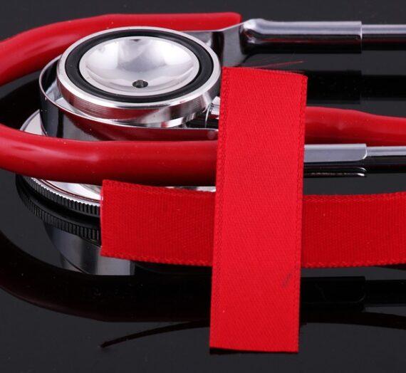 La mutuelle santé pour les agents territoriaux