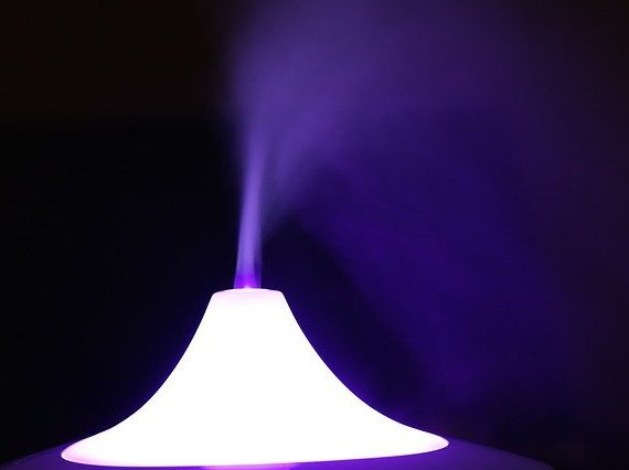 Le purificateur d'air, un appareil utile à mettre dans la maison
