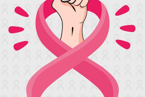 Comment réduire le risque du cancer du sein ?