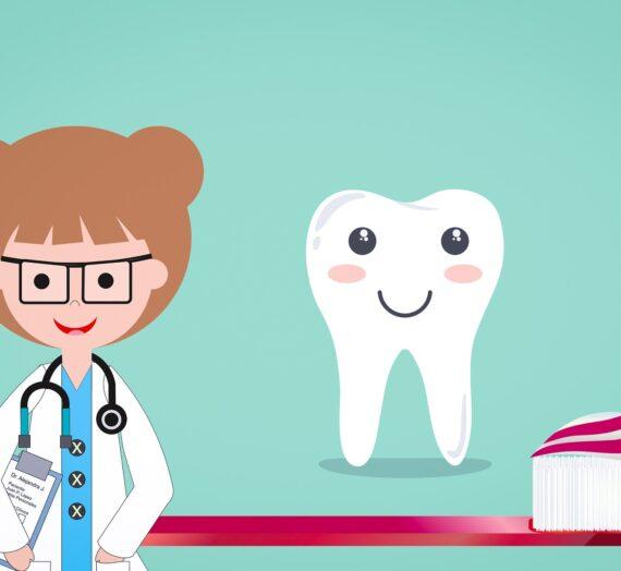 Comment choisir un meilleur chirurgien-dentiste ?