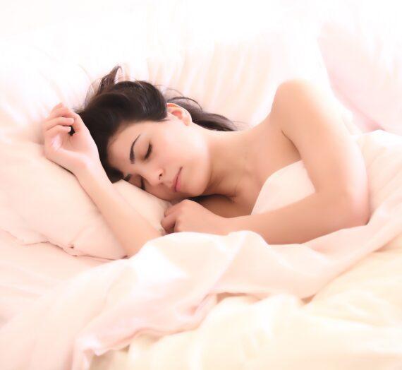 Pourquoi et comment choisir un oreiller en sarrasin ?