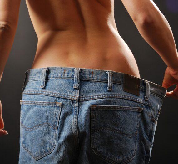 Pourquoi choisir des compléments alimentaires pour perdre du poids ?